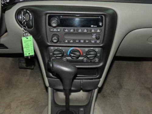 2001 Chevrolet Malibu For Sale Under 1000 In Wisconsin