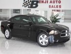 2014 Dodge Charger under $18000 in Florida
