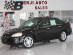 2013 Chevrolet Impala under $14000 in Florida