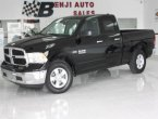 2014 Dodge Ram under $25000 in Florida