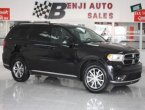 2014 Dodge Durango under $29000 in FL