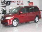 2014 Dodge Grand Caravan under $16000 in Florida