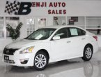 2014 Nissan Altima under $13000 in Florida