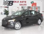2014 Ford Fusion under $15000 in Florida