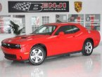 2015 Dodge Challenger under $23000 in Florida