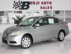 2014 Nissan Sentra under $12000 in Florida