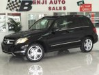 2013 Mercedes Benz GL-Class under $27000 in FL