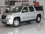 2014 GMC Yukon under $34000 in Florida