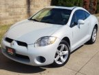 2006 Mitsubishi Eclipse under $4000 in Ohio
