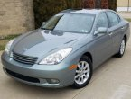 2004 Lexus ES 330 under $4000 in Ohio
