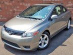 2008 Honda Civic under $5000 in Ohio
