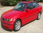 2003 BMW 325 under $5000 in Ohio