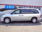 Grand Caravan was SOLD for only $900...!