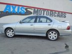 2004 Nissan Sentra under $3000 in New Jersey