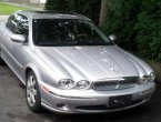 2004 Jaguar X-Type under $6000 in Illinois