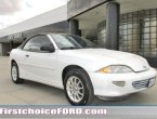 1998 Chevrolet Cavalier was SOLD for only $500...!