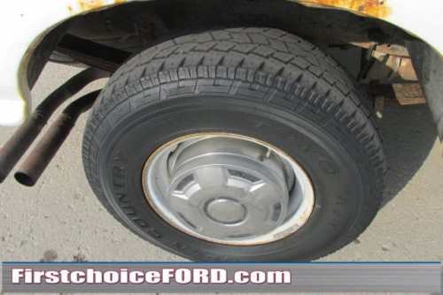 Used Ford F 250 Xl 95 For 500 Or Less In Rock Springs Wy