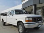 1995 Ford F-250 was SOLD for only $500...!