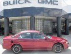 2003 Mitsubishi Galant was SOLD for only $500...!