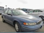 1998 Buick Century in Wyoming