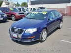 Passat was SOLD for only $5995...!