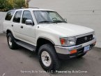 1993 Toyota 4Runner - Portland, OR