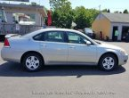 2006 Chevrolet Impala under $5000 in Oregon