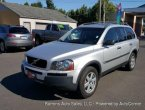 2006 Volvo XC90 under $6000 in Oregon
