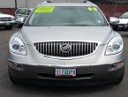 2008 Buick Enclave under $13000 in OR