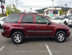 2005 Chevrolet Trailblazer under $6000 in Oregon