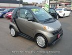 2013 Smart ForTwo under $7000 in Oregon