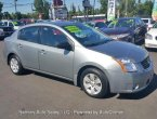 2008 Nissan Sentra under $8000 in Oregon
