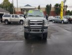 F-350 was SOLD for only $15995...!