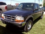 1999 Ford Ranger in Missouri