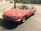 1986 Jaguar XJS under $11000 in Pennsylvania