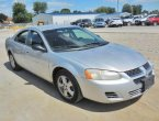 2004 Dodge Stratus - Oregon, OH