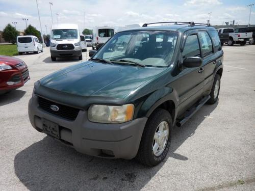 Cheap Used Cars Wooster Ohio