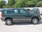 2001 Ford Escape under $1000 in Ohio
