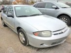 2005 Chevrolet Cavalier under $1000 in Ohio