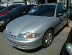 2000 Chevrolet Cavalier under $4000 in Rhode Island