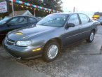 2003 Chevrolet Malibu under $5000 in RI
