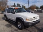 2000 Ford Explorer under $5000 in Rhode Island