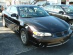 1997 Pontiac Grand Prix under $3000 in Rhode Island