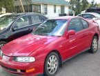 1992 Honda Prelude under $2000 in OH
