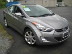 2013 Hyundai Elantra under $13000 in New York