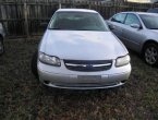 2003 Chevrolet Malibu under $2000 in South Carolina