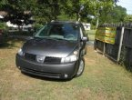 2005 Nissan Quest under $7000 in South Carolina