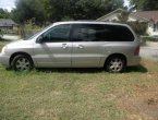 2004 Mercury Monterey in South Carolina