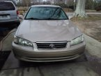 Camry was SOLD for only $4000...!