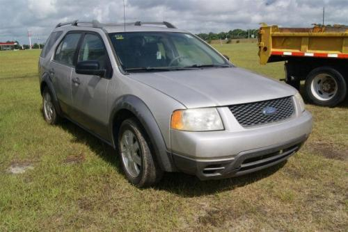 Cheap Cars For Sale In Conyers Ga
